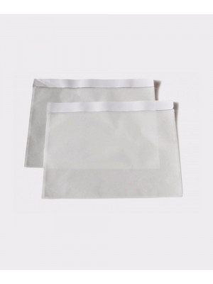 Пакет-карман самоклеящийся 240*180 мм для сопроводительных документов