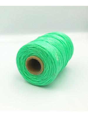 Шпагат полипропиленовый зеленый, 200 метров