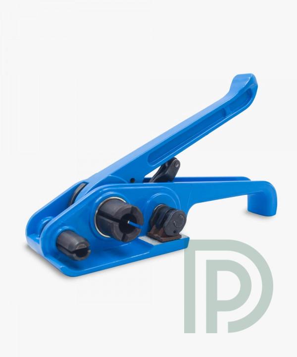 Натяжитель LJ330 для ленты ПП и ПЭТ